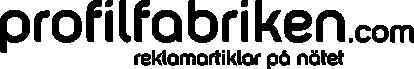 profilfabriken logotype